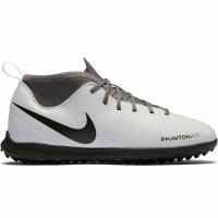 Ghete de fotbal The Nike Phantom VSN Club DF gazon sintetic AO3294 060 copii