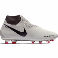 Adidasi fotbal Nike Phantom VSN PRO DF FG AO3266 060 barbati