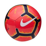 Nike Pitch Premier League fotbal