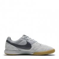 Ghete de fotbal Nike Premium 2 Sala Indoor pentru Barbati