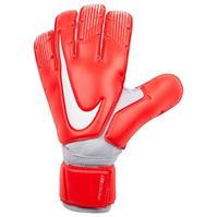 Manusi de Portar Nike Premier SGT pentru Barbati