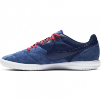 Nike Premier Sala IC Sn04