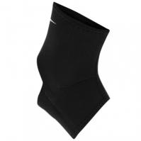 Nike Pro glezna Sleeve 2.0