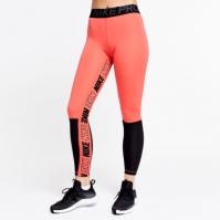 Colanti Nike Pro Sports pentru Femei