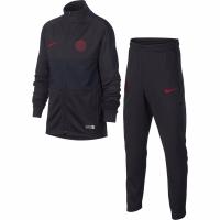 Nike PSG Dry STRIK TRK Suit K AO6752 081 pentru copii