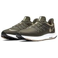 Adidasi sport Nike Quest Camo pentru Barbati