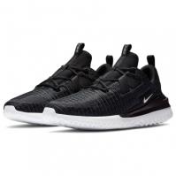 Mergi la Adidasi sport Nike Renew Arena pentru Barbati