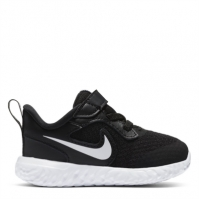 Nike Revolution unisex copii