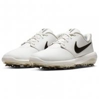 Nike Roshe Tour 94 barbati