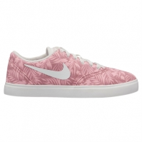 Nike SB Check Premium pentru fetite