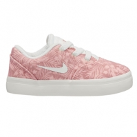 Adidasi sport Nike SB Check Premium pentru fete pentru Bebelusi