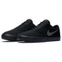 Nike SB Check Solar Canvas Skate Shoes pentru Barbati