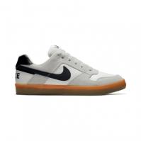 Nike SB Delta Force Shoes pentru Barbati