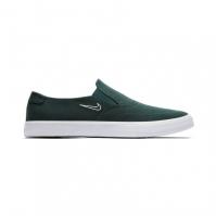 Nike SB Portmore Slip Skate Shoes pentru Barbati