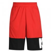 Mergi la Pantaloni scurti Nike Hbverbiage Nfs