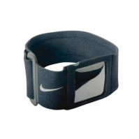 Nike Sport Strap