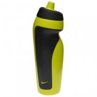 Nike Sport Water Bot