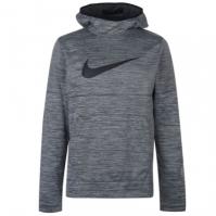 Hanorac Nike Spotlight OTH pentru Barbati