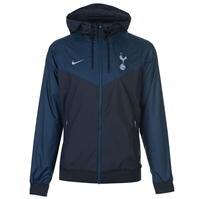 Jacheta pentru vant Nike Spurs NSW pentru Barbati