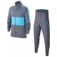 Treninguri Nike Tottenham Hotspur pentru baietei