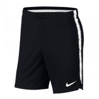 Pantaloni scurti Nike Squad pentru Barbati