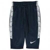 Nike Squad Bottoms pentru baietei