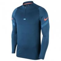 Nike Squad Drill Top pentru Barbati