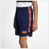 Pantaloni scurti Nike Strike pentru baietei