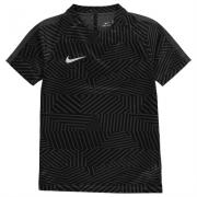 Tricou Nike Academy GX pentru baieti