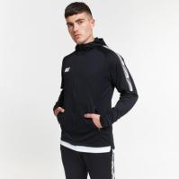 Bluza de trening Nike Squad pentru Barbati