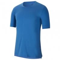 Nike SS Act Dry TeeSn03