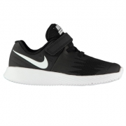 Nike Star Runner Shoe baietei