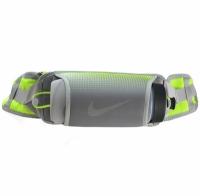 Nike Storm 20 Hydration Waistpack NRL38030 Waistband