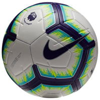 Minge fotbal Nike Strike Premier League 2018 2019