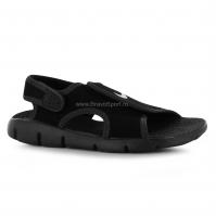 Sandale Nike Sunray Adjustable Child pentru baieti