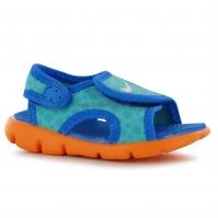 Sandale Nike Sunray Adjust pentru Bebelusi