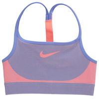 Nike Sutien fara cusaturi pentru fetite