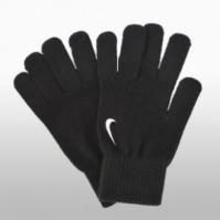 Nike Swoosh Knit Gloves Unisex adulti