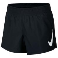 Pantaloni scurti Nike Swoosh pentru Femei