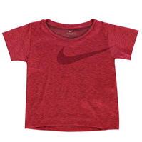 Nike Swoosh Tee Babies
