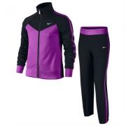 Treninguri Nike T40 Polyester Warm Up pentru fete