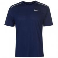 Nike Tail Top pentru Barbati