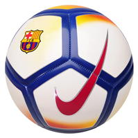 Minge fotbal Nike Team Pitch
