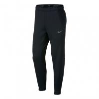 Nike Therm TaperPant barbati