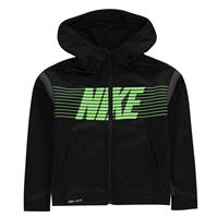Nike Therma FZ Hd IB01