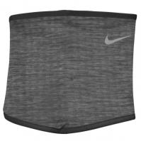 Nike Therma Neck Wm Sn02