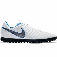 Adidasi fotbal Nike Tiempo Legend X7 Club gazon sintetic AH7248 107 barbati