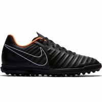 Adidasi fotbal Nike Tiempo Legend X7 Club gazon sintetic AH7261 080 copii