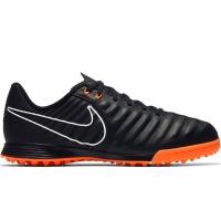 Adidasi fotbal Nike Tiempo Legend X7 Academy gazon sintetic AH7259 080 copii
