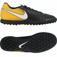 Adidasi fotbal NIKE TIEMPOX RIO IV gazon sintetic 897770 008 barbati